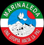 OTRA MANERA DE HACER POLITICA
