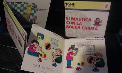 storie sociali www.storiesociali.it stampa