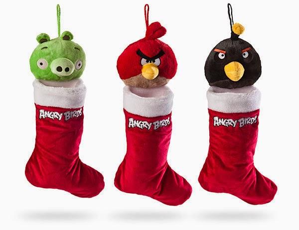 imagen de botas para la navidad