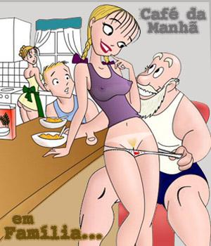 contos eroticos em quadrinhos hentai hq