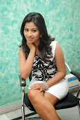 Manali Rathod latest Photo Shoot-thumbnail-3