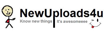 NewUploads4u