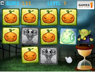 http://www.juegaspeque.com/juegos/halloween-pairs.swf