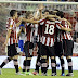 Athletic Bilbao - Osasuna | Speltips >>
