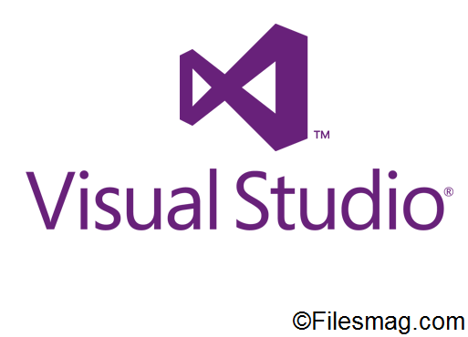 Microsoft Visual Studio Professional 2013 Free Download