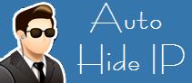 Download Auto Hide IP 5.5.2.8