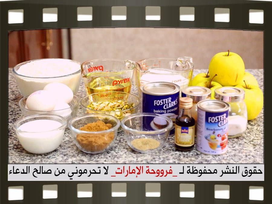 http://4.bp.blogspot.com/-MoGspkgGAN8/VQlv6ef10bI/AAAAAAAAJ30/mG8Nir1_Pkw/s1600/2.jpg