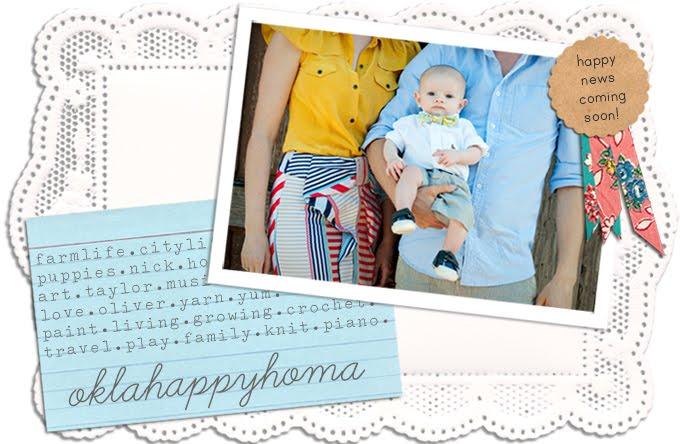 happyhoma