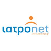 http://www.iatronet.gr/