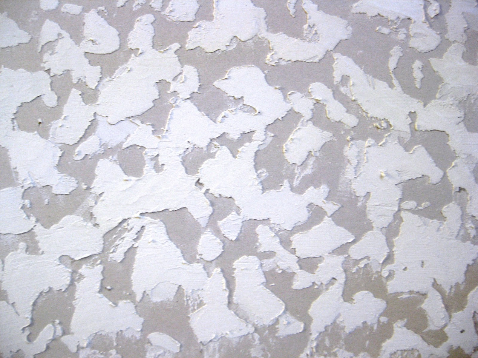 Knock Down Ceiling Texture Array Of Color Inc Texture Your Walls