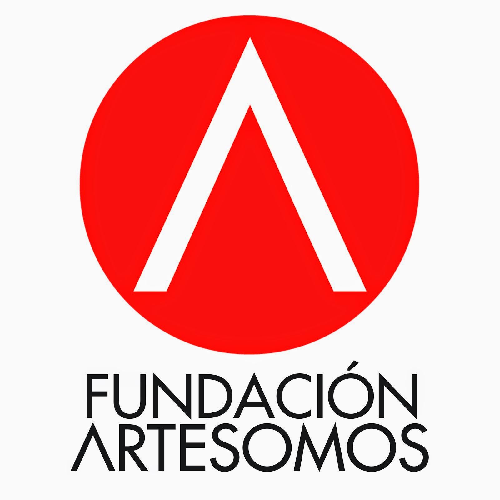 Fundación Artesomos