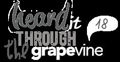 رد: [الدراما الكورية] تحميل الحلقات 15 - 18 من Heard It Through the Grapevine,أنيدرا