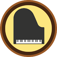 lifescouts: piano