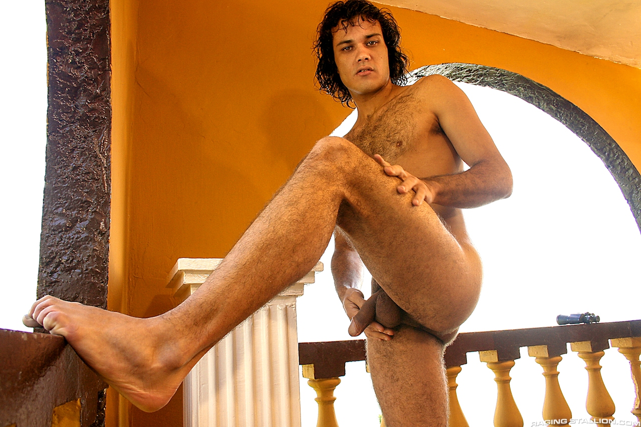 James Matarazzo SoloBoy; James Matarazzo Pornstar;