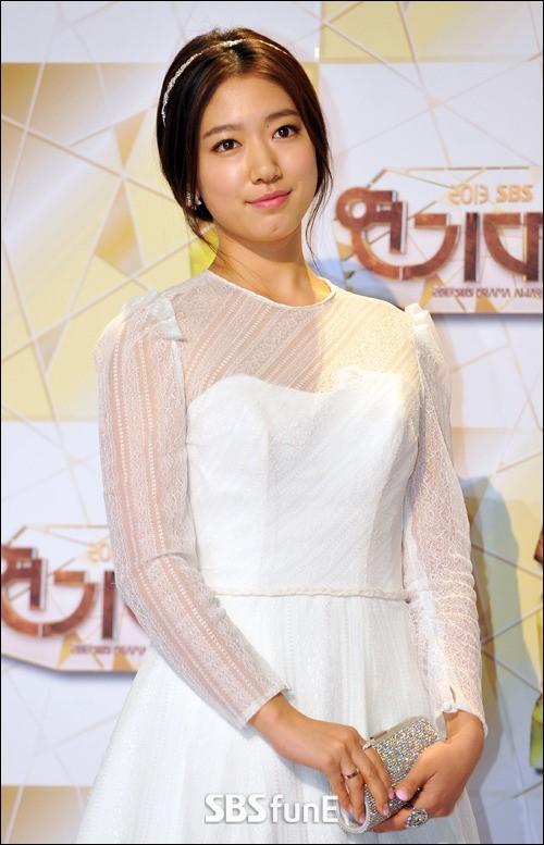 Park Shin Hye 2013 Drama Park Shin Hye Internat...