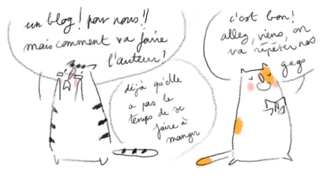 http://emile-et-celeste.blogspot.ch/