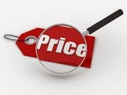 Pengertian Metode Penetapan Harga Mark Up (Mark Up Pricing)