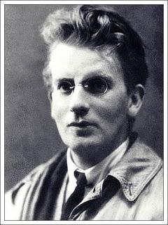 Berkenalan Dengan Ilmuan Penemu Televisi: John Logie Baird