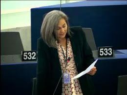 """ Le peuple grec n'acceptera ni d'instructions ni de menaces"" : Syriza répond à Juncker"