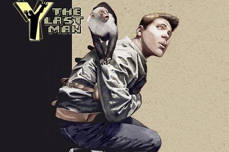 Y el Ultimo Hombre