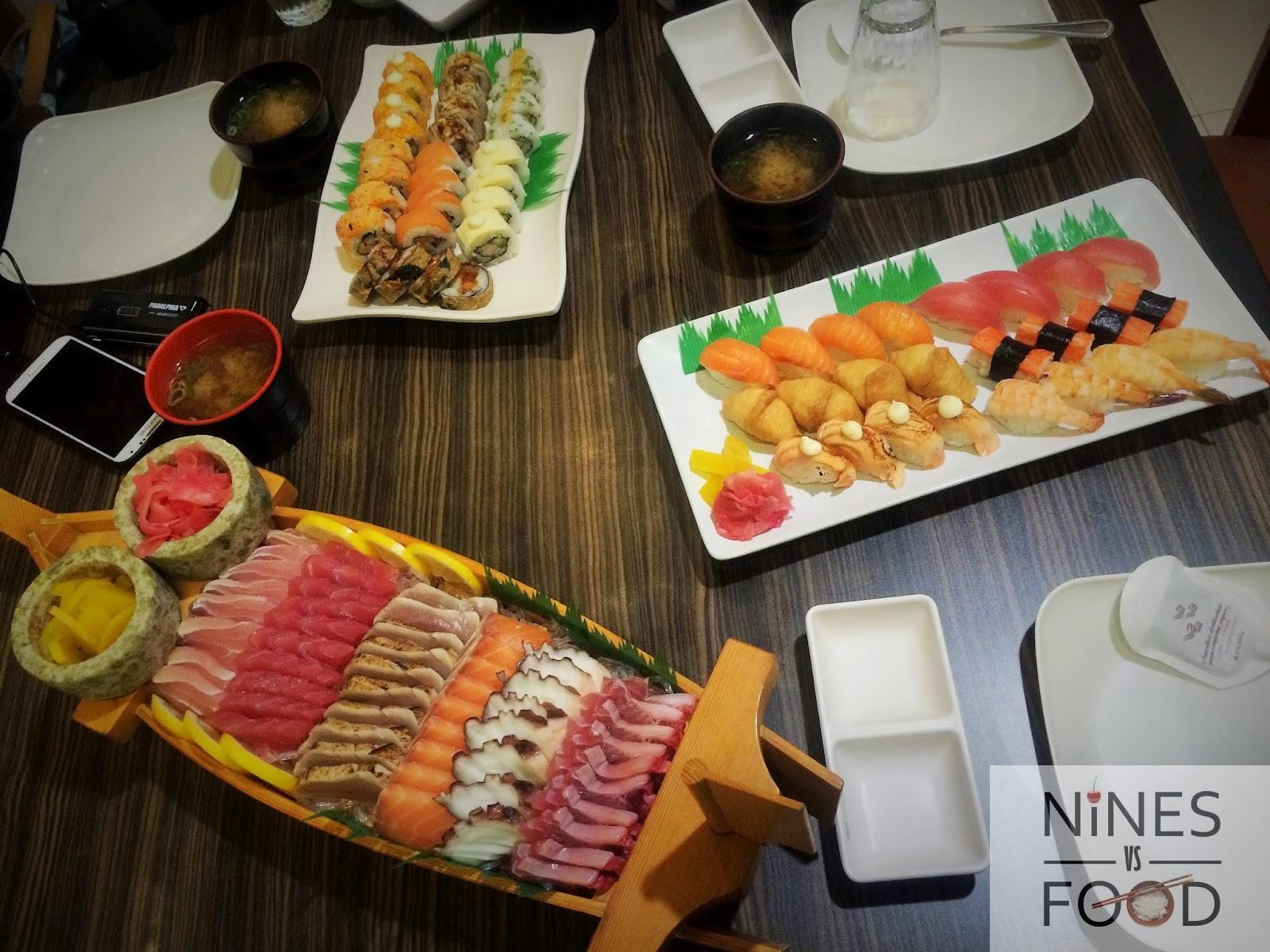 Nines vs. Food - Genji M Kalayaan Makati-14.jpg