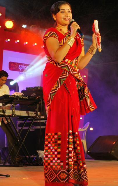 gayatri mahanta - photo #30
