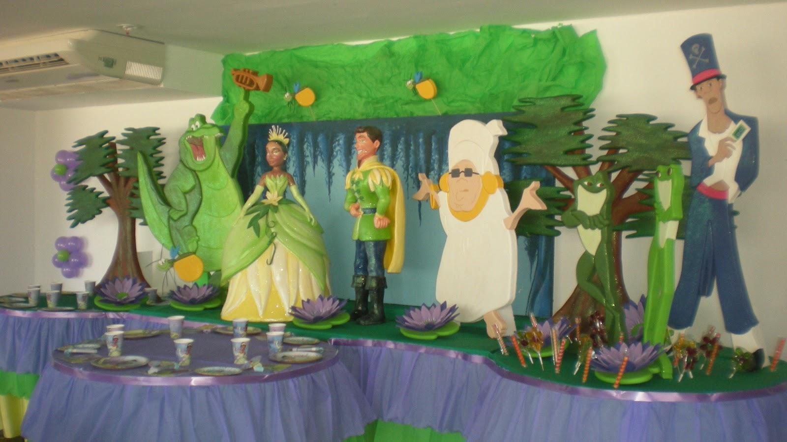 Decoracion tortas y mucho mas decoracion la princesa - Decoracion para foto ...