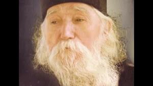 Despre Părintele Nostru Cleopa, moșul Costache