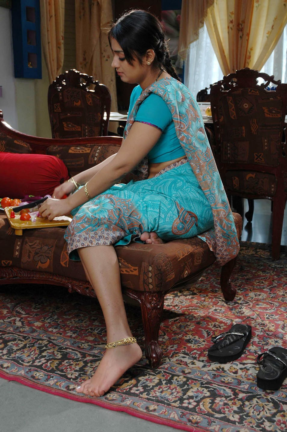 Indian Anklet Feet Porn Videos  Pornhubcom