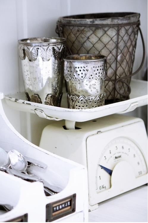 zu hause wohlf hlen k che dekorieren. Black Bedroom Furniture Sets. Home Design Ideas