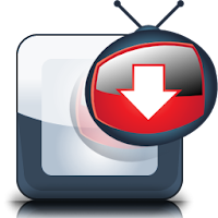 Download YouTube Downloader Pro 4.8.9.8 Full Patch