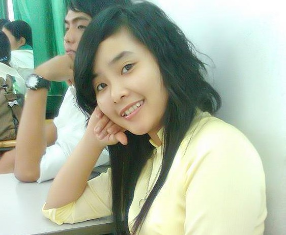Phan Thị Thu Hiền - TGL200