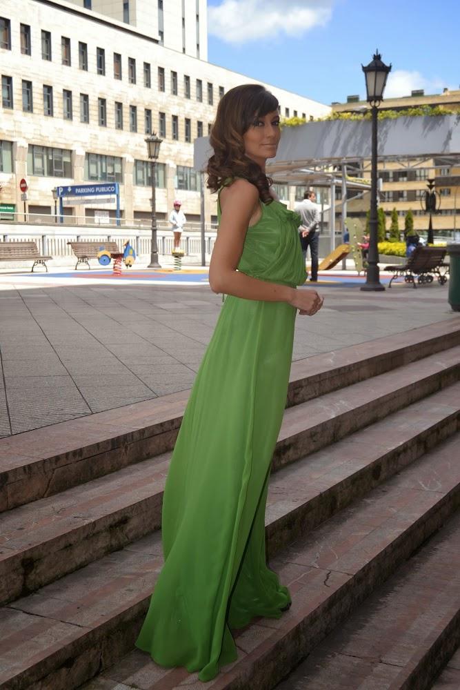 1550f7f9b4 y elegir el que más se adapte a vuestra personalidad. Más info sobre este  vestido pinchando aquí.