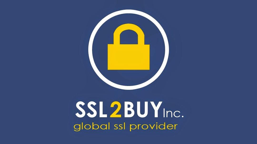 ssl2buy.com review
