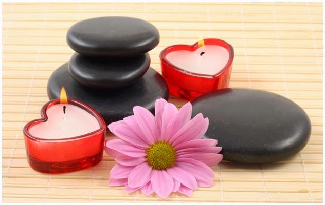 Enjoy, Romantic relationships as well as Feng Shui