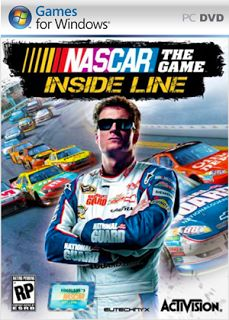 Download Nascar The Game 2013 (PC)
