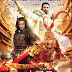 The Monkey King 2014 [English Subtitle]