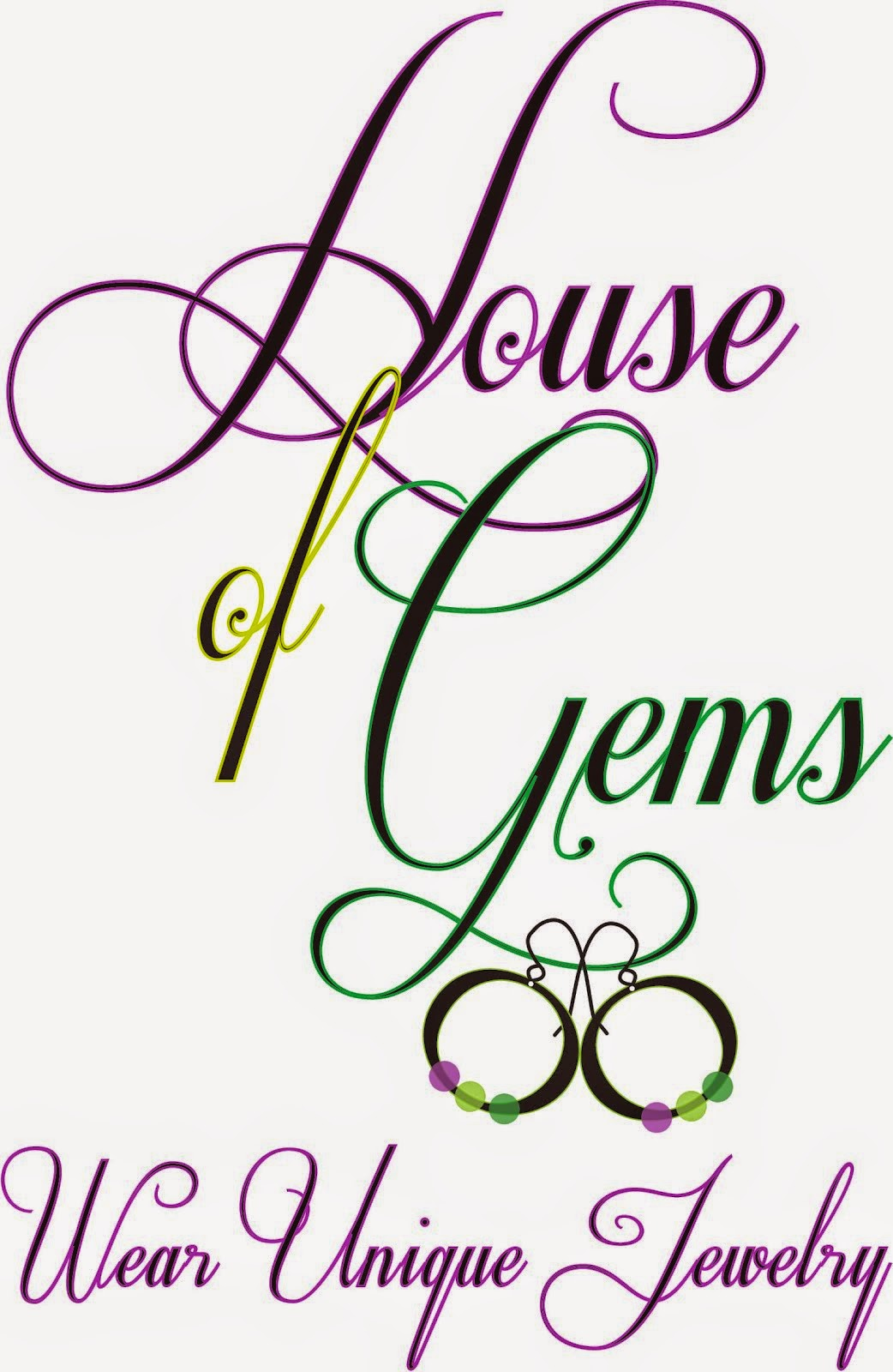 House of Gems Official Website