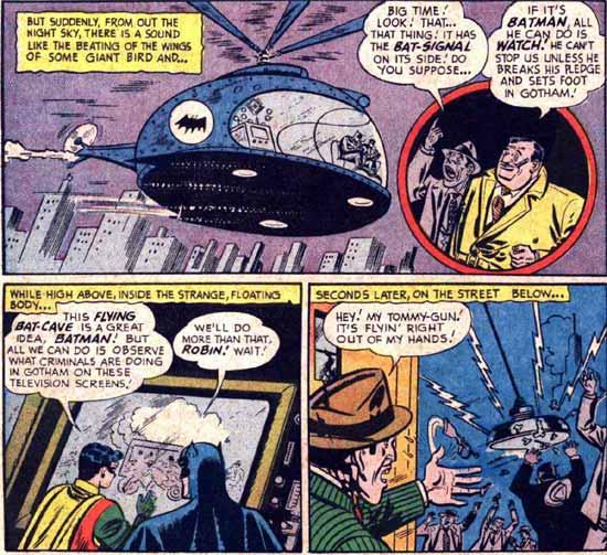 O Diário de Dick Grayson - Página 7 DICKGRAYSON0139B