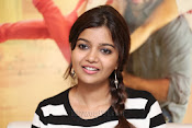 Colors Swathi Cute Photos Gallery-thumbnail-58