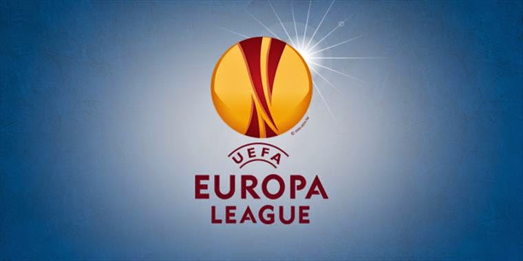 Daftar Top Skor Liga Europa League 2015
