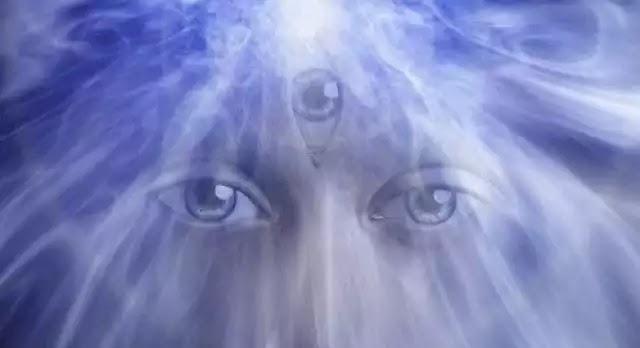 Το «χάρισμα» η έκτη αίσθηση, η διαίσθηση, η ενόραση