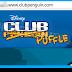 ¡Club Puffle!