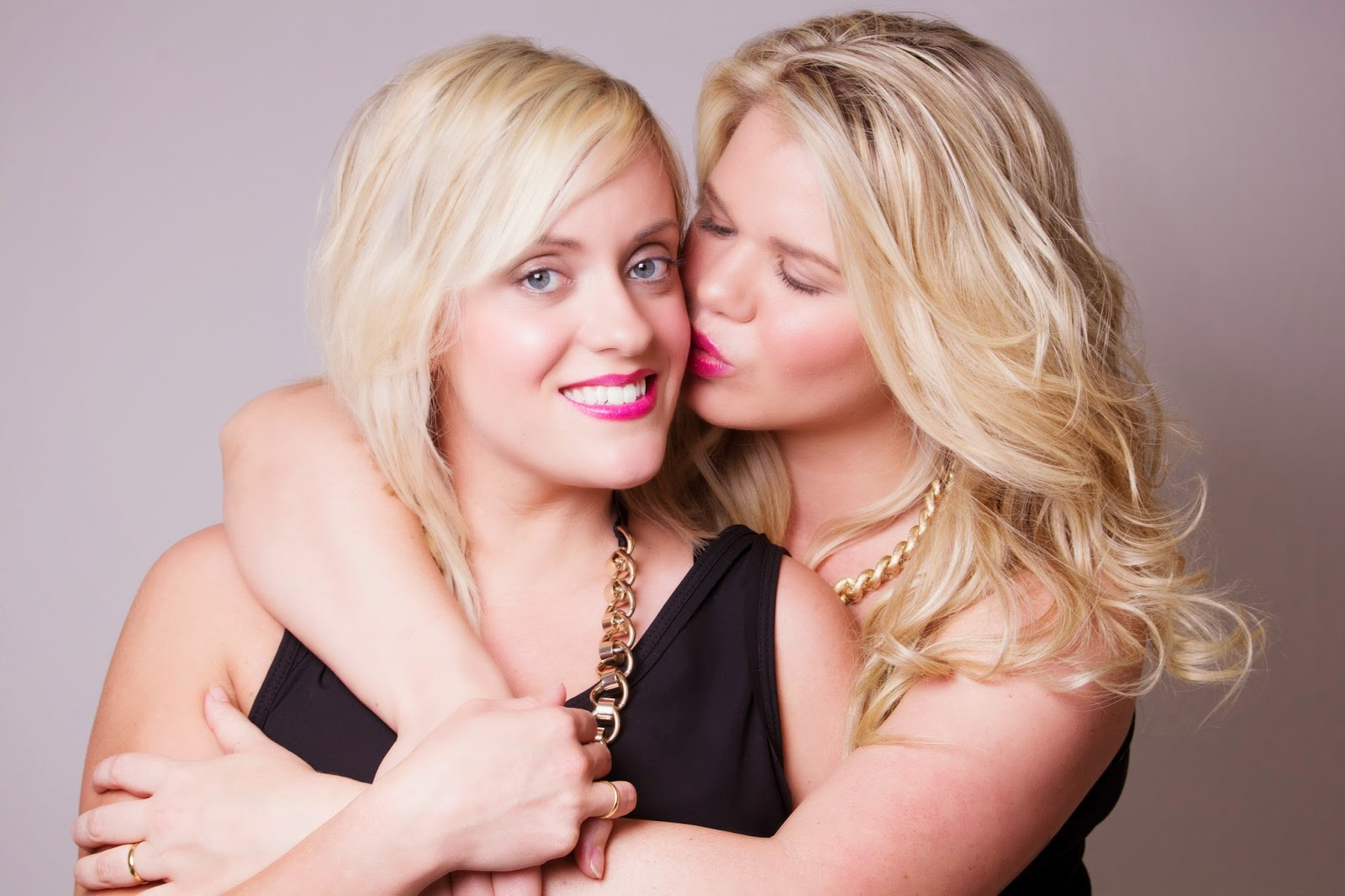 braman lesbian personals Funny dating contracts introducing the dating contract before you get sucked into a sticky relationshipview funny cute relationship contract dating contracts the dating contract tamil lesbian marriage proposal and more funny posts onherein my ill fortune.