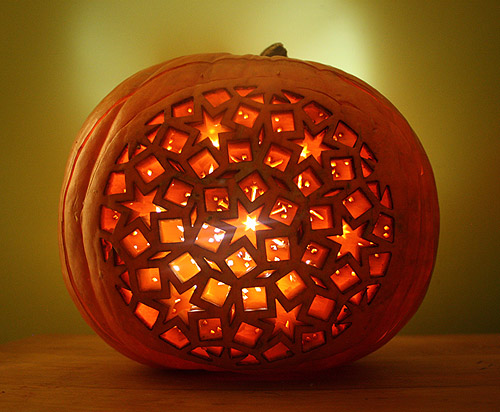 Pumpkin Carving Ideas For Halloween 2017 13 Of The Most