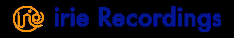 irie Recordings