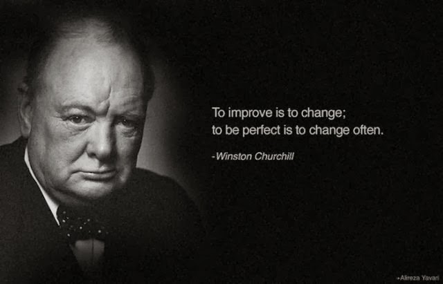 Inspirational Quotes Of Famous People, Inspirational Quotes ~ Free Pictures