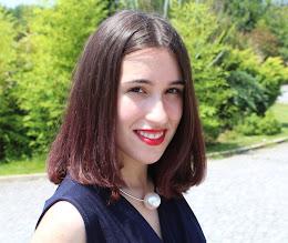 The Blogger