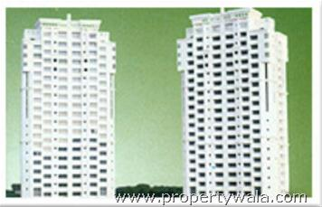 Property Prices In India Mahindra The Great Eastern