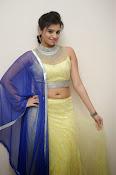 Priyanka glamorous photo shoot-thumbnail-4